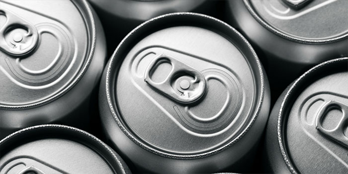 How Aluminum Cans are made?cid=4