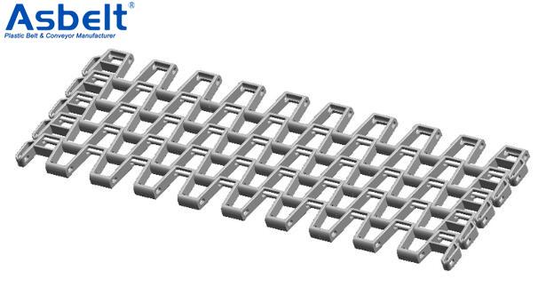 Ast9900 Plastic Main Belt