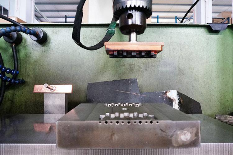 Asbelt (QIANSU) Factory