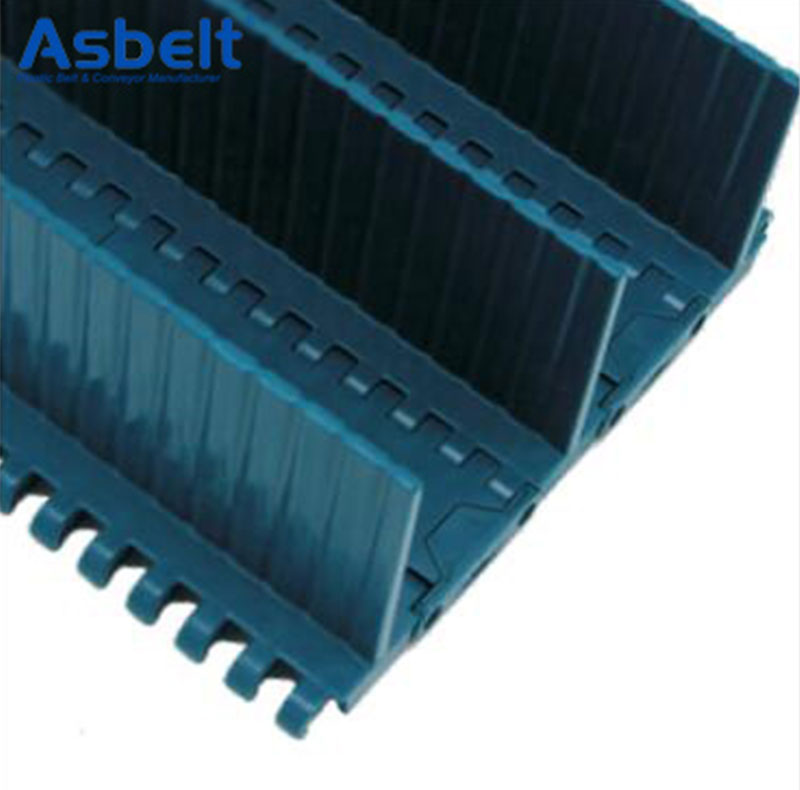 Ast1000 with baffle