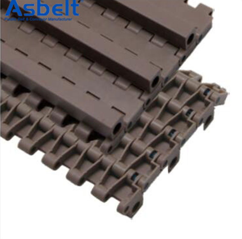 Ast5930 with baffle