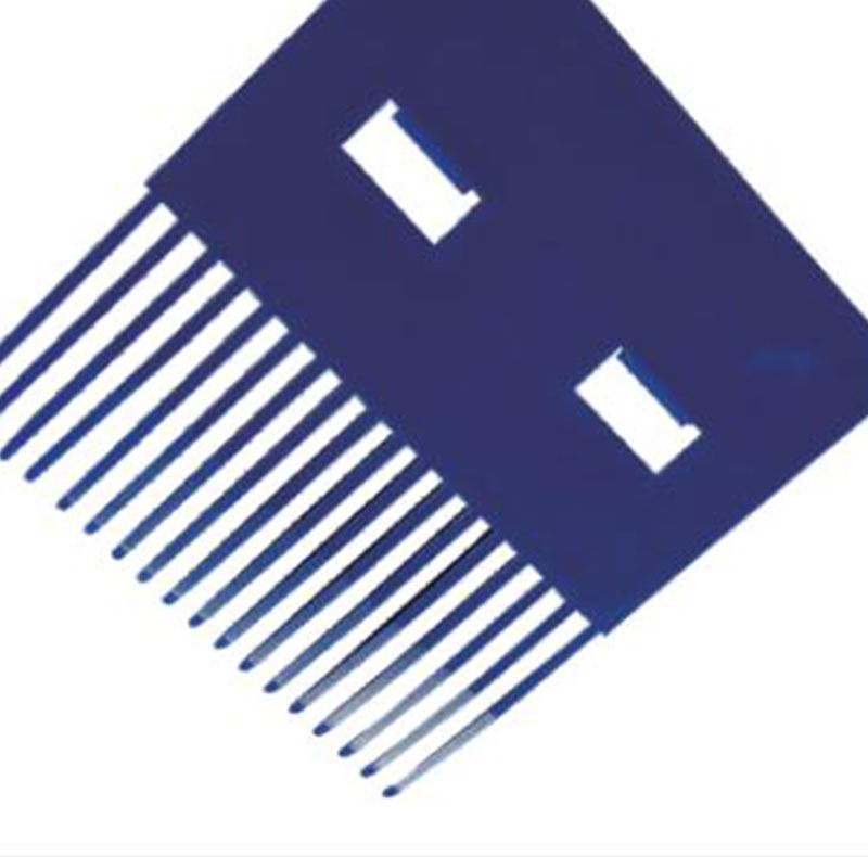 Combs for Ast9004