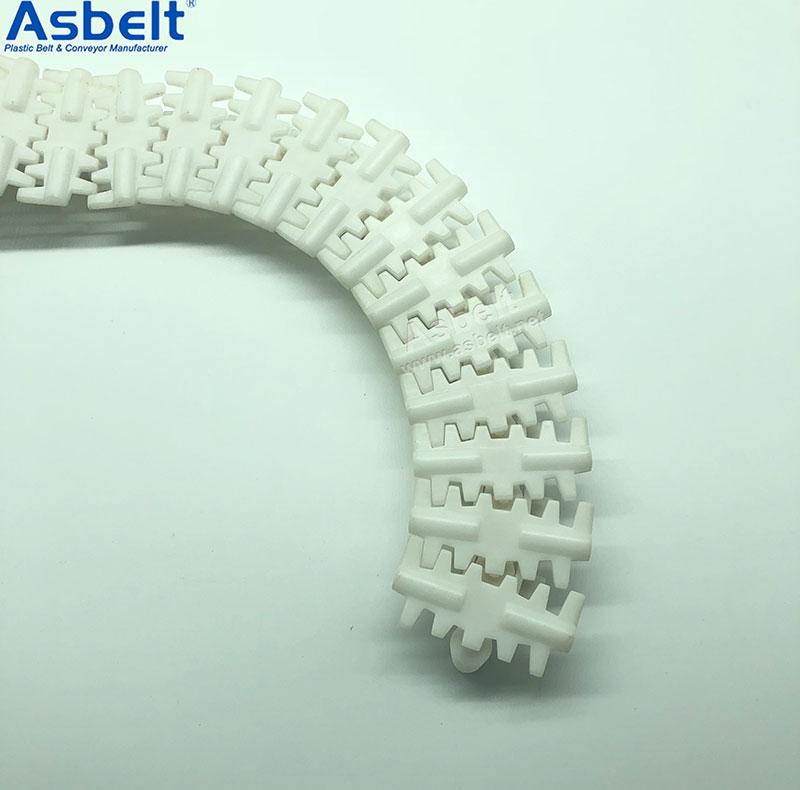 Ast50 Multiflex Belt