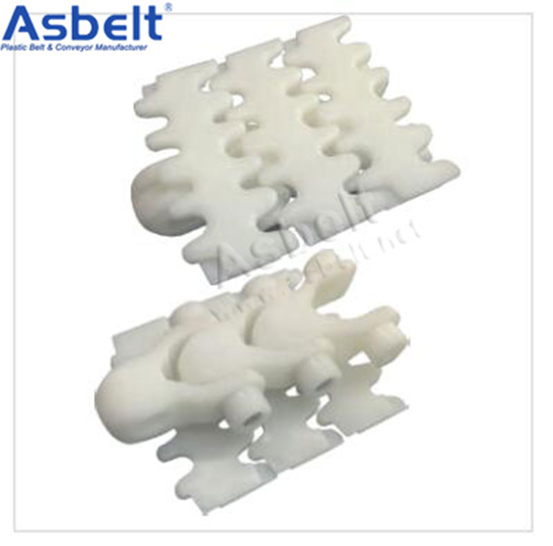 Ast63 Multiflex Belt