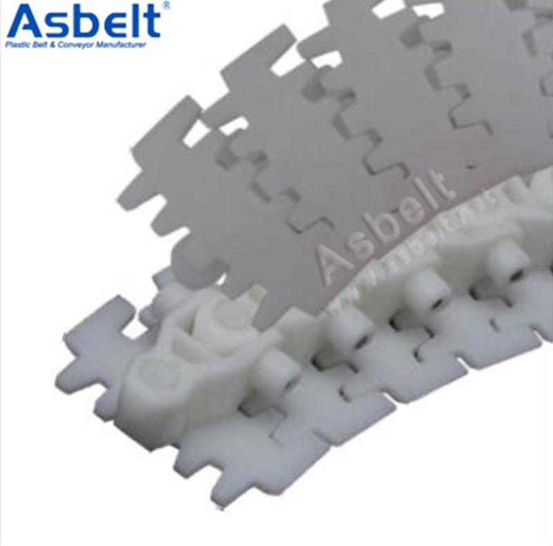 Ast63A Multiflex Belt