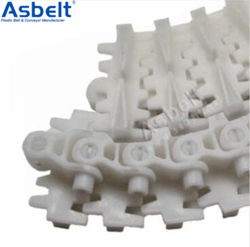 Ast63B Multiflex Belt
