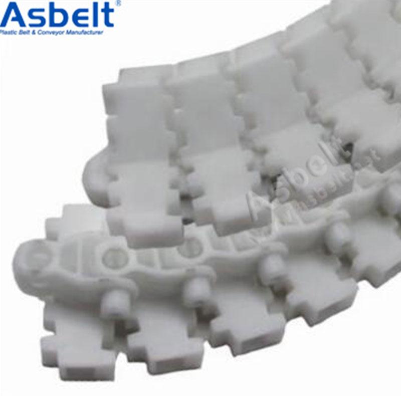 Ast63D Multiflex Belt