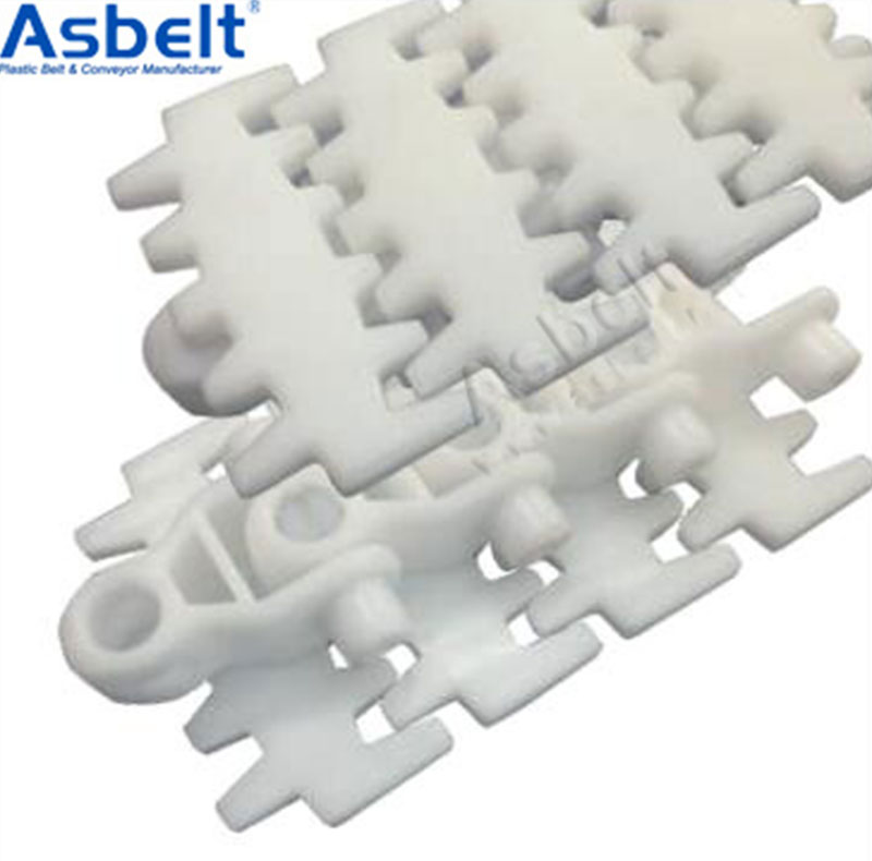 Ast63E Multiflex Belt