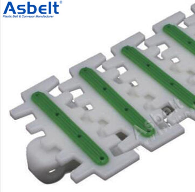 Ast83 Multiflex Belt