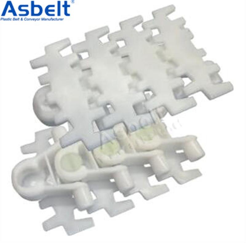 Ast103A Multiflex Belt