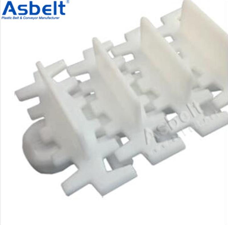 Ast103C Multiflex Belt