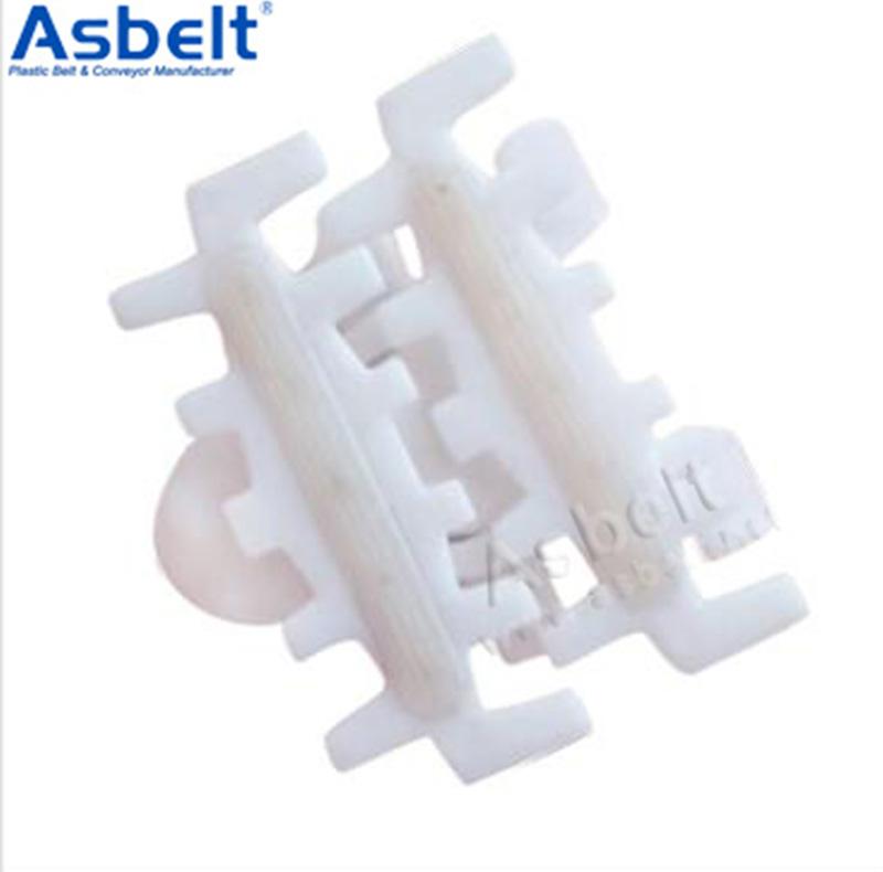 Ast103D Multiflex Belt