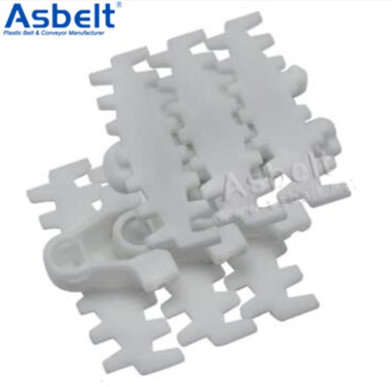 Ast140 Multiflex Belt