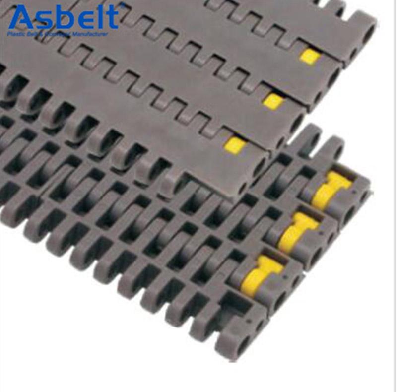 Ast 8505 Flat Top Belt