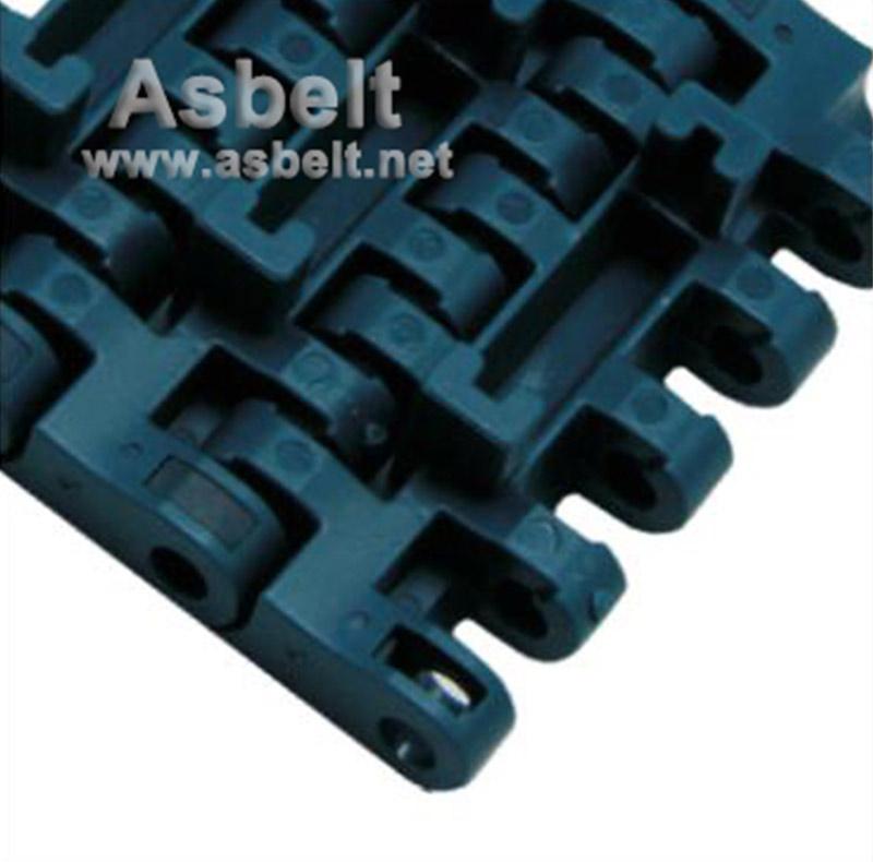 Ast1005 Flat Top Belt