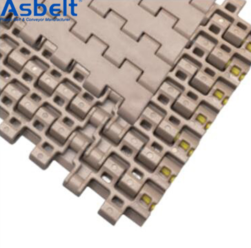 Ast1505 Flat Top Belt