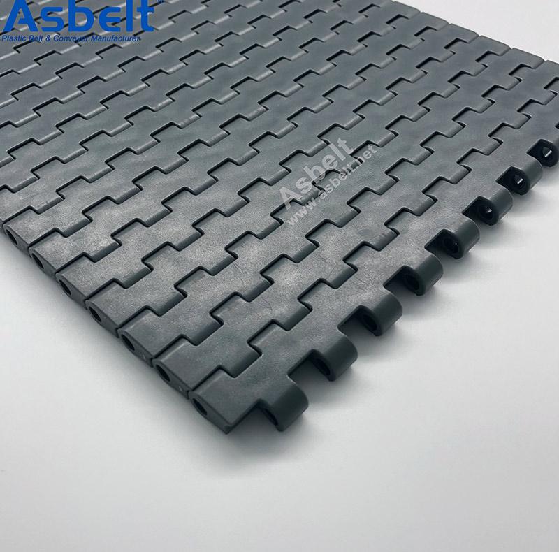 Ast2120 Flat Top Belt