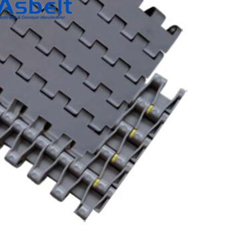 Ast5935-2 Flat Top Belt