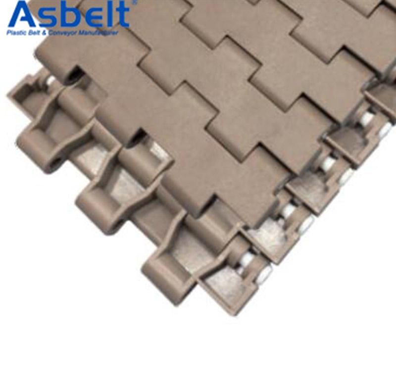 Ast5940 Flat Top Belt