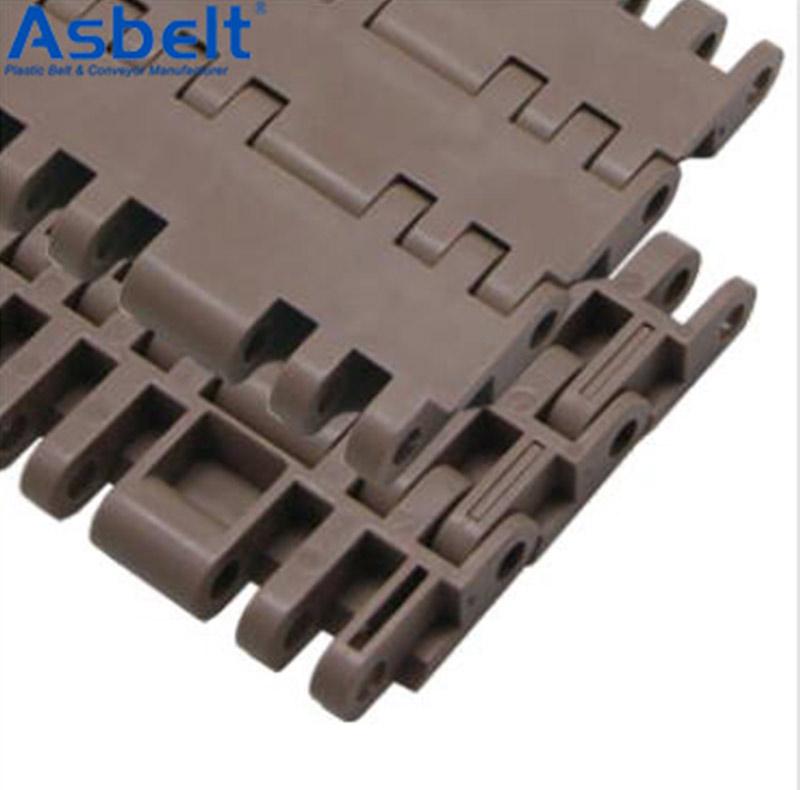 Ast7705 Flat Top Belt