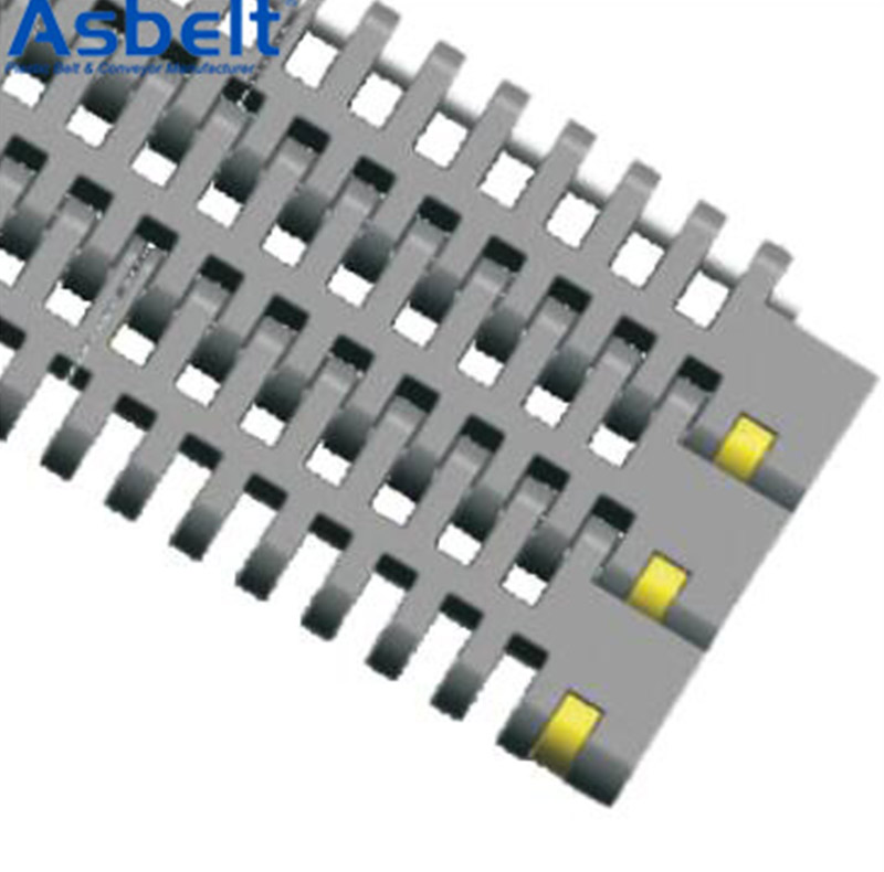 Ast 8506 Flush Grid Belt