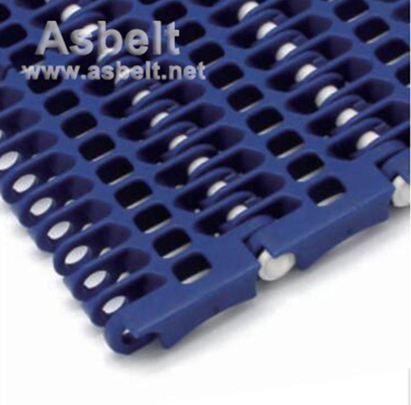 Ast100 Flush Grid Belt