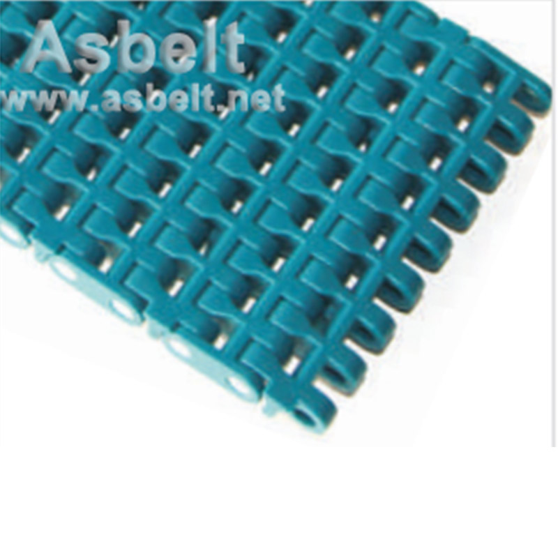 Ast500 Flush Grid Belt