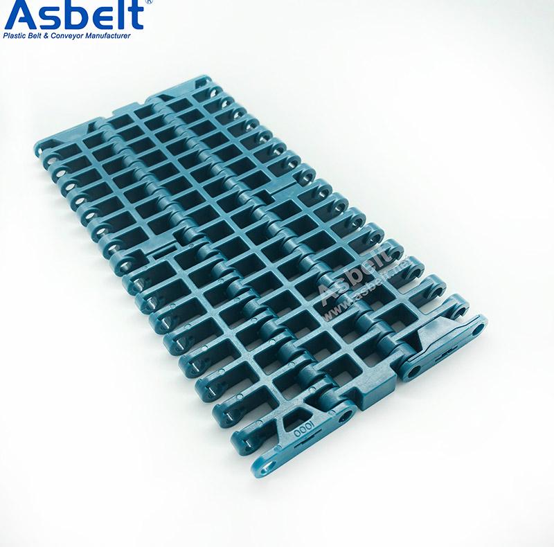 Ast1002 Flush Grid Belt
