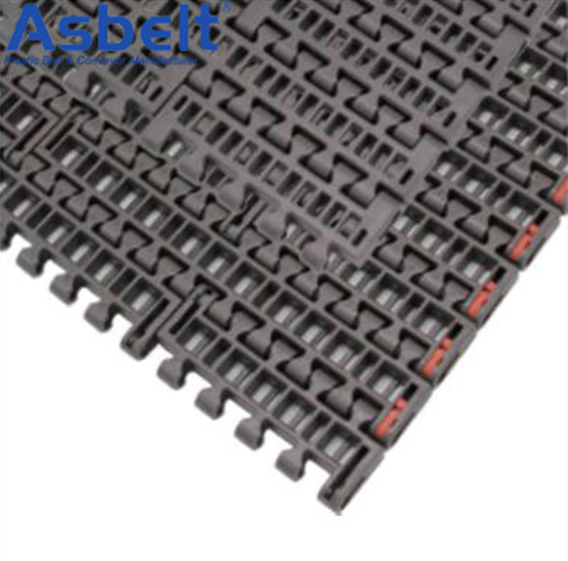Ast1602 Flush Grid Belt