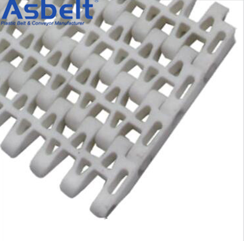 Ast2533 Flush Grid Belt