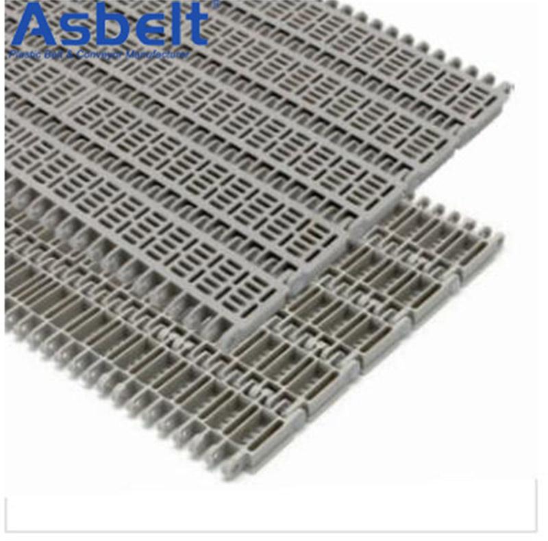 Ast3810 Flush Grid Belt