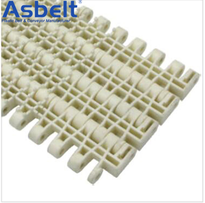 Ast3812 Flush Grid Belt
