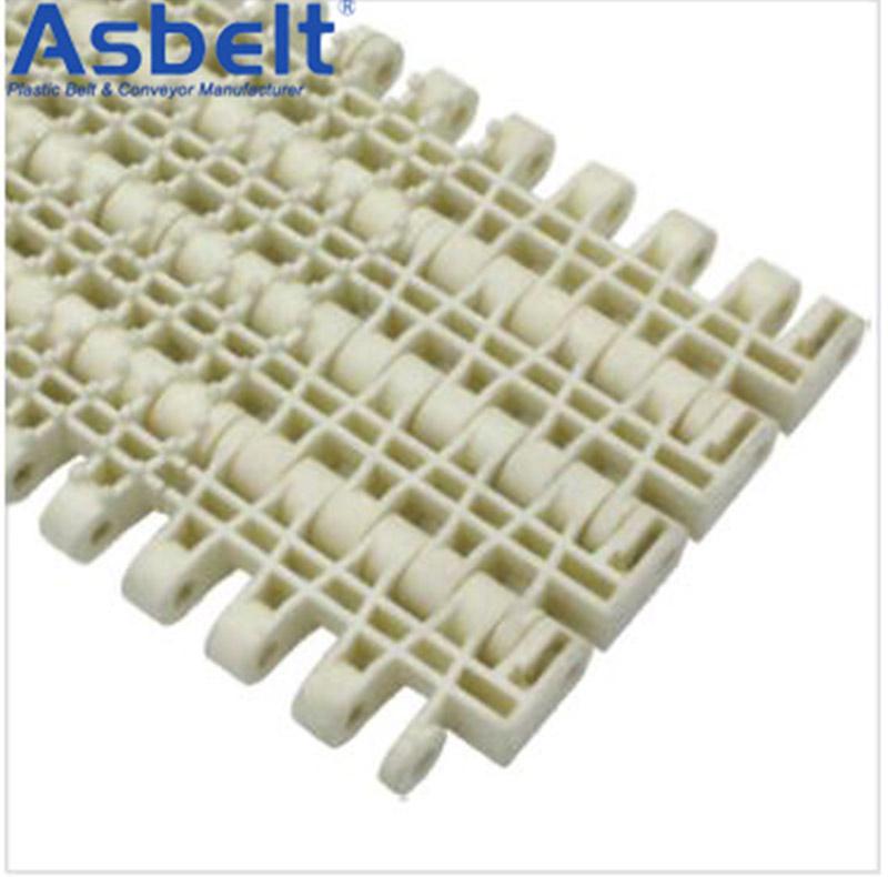 Ast3812 Flush Grid Belt