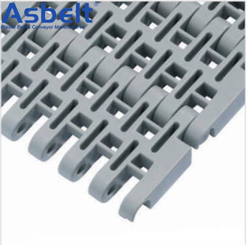 Ast5032 Flush Grid Belt