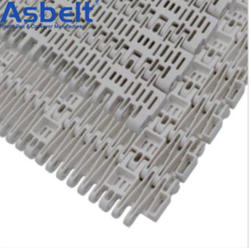 Ast5966 Flush Grid Belt