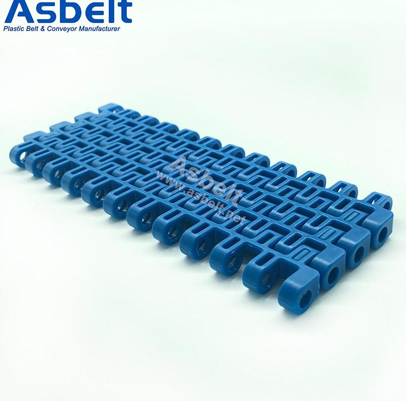 Ast7120 Flush Grid Belt