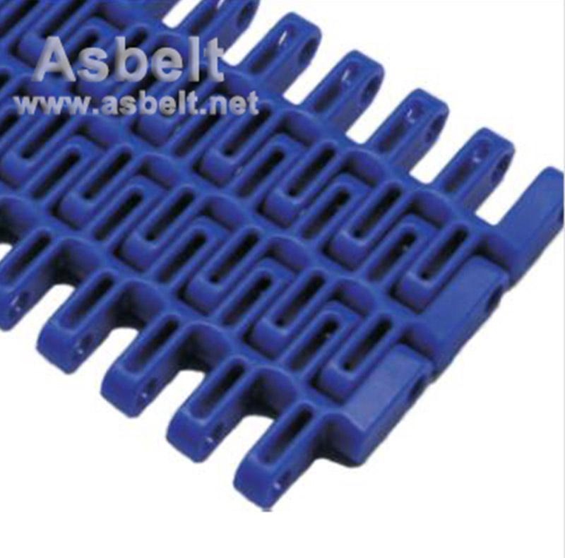 Ast7300 Flush Grid Belt