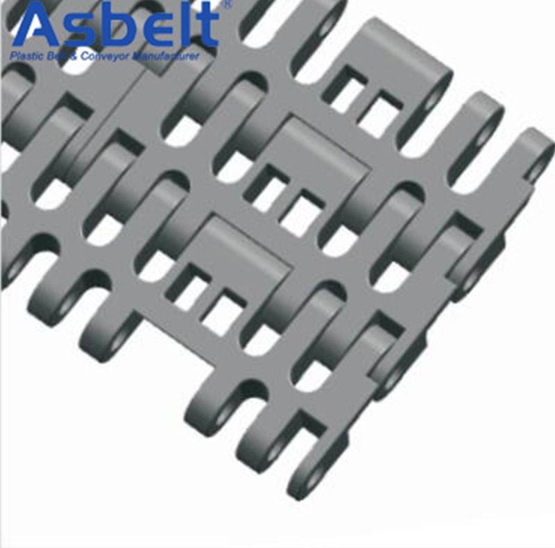 Ast7708 Flush Grid Belt