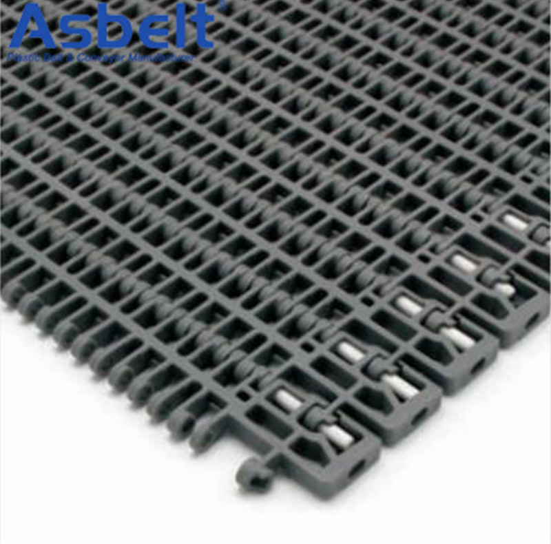 Ast9007 Flush Grid Belt