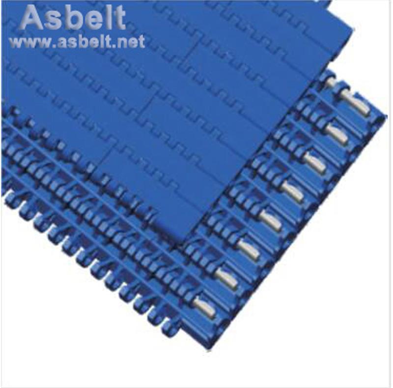 Ast1101 Flat Top Belt