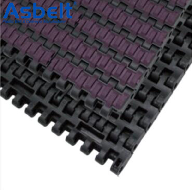 Ast10052 Rubber Top Belt