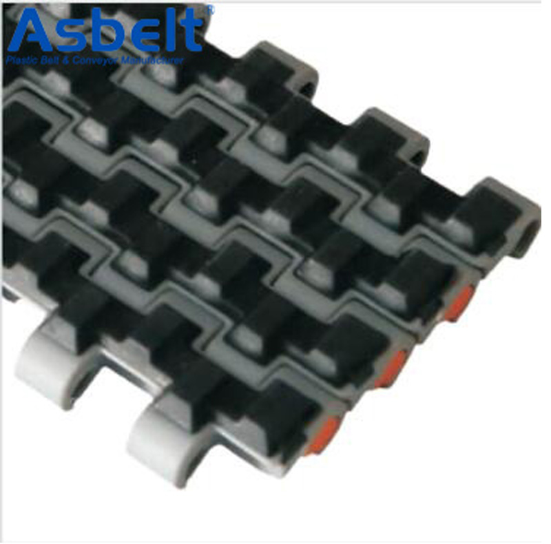 Ast2121 Rubber Top Belt