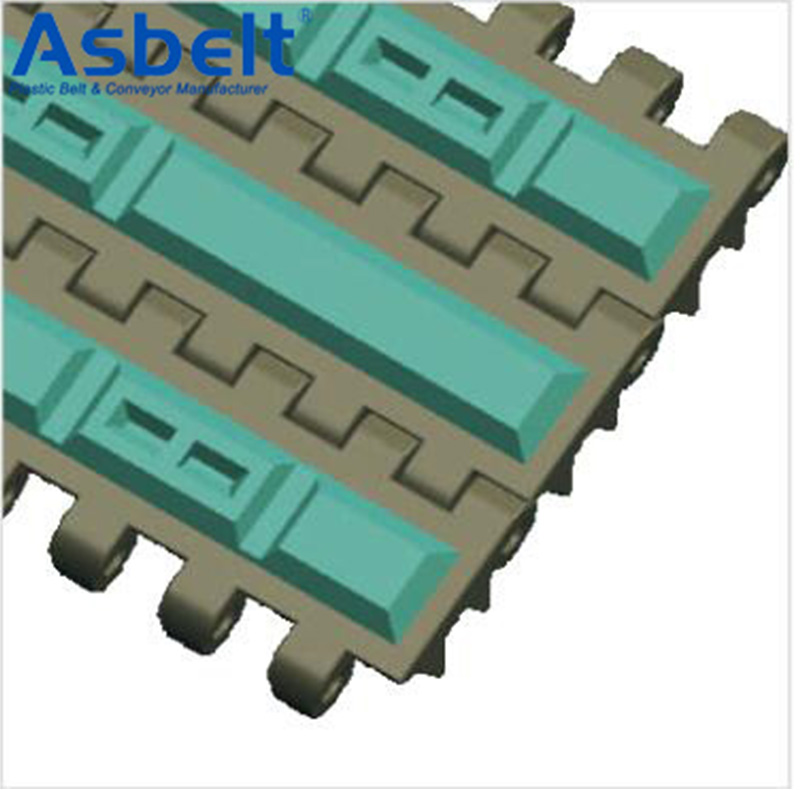 Ast200E Rubber Top Belt