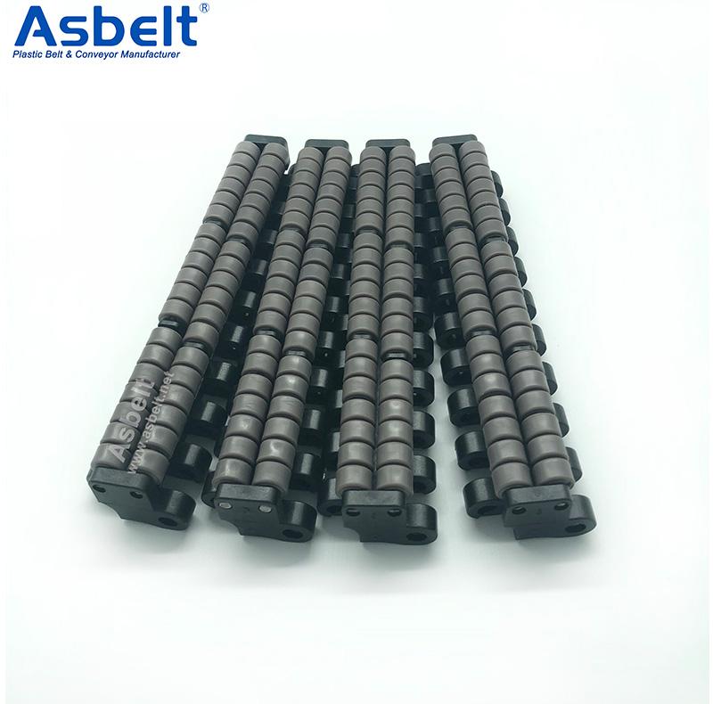 Ast10053 Roller Top Belt