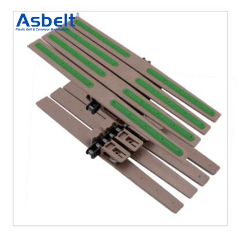 Ast1873TD-K1600 Spiral Belt