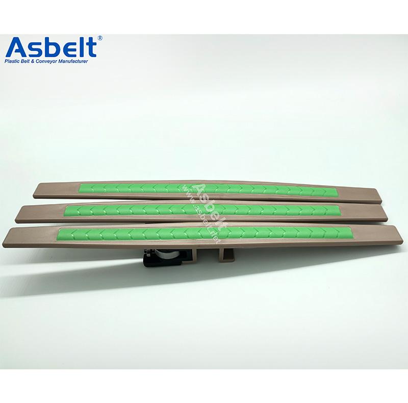 Ast1873TG-K1600 Spiral Belt