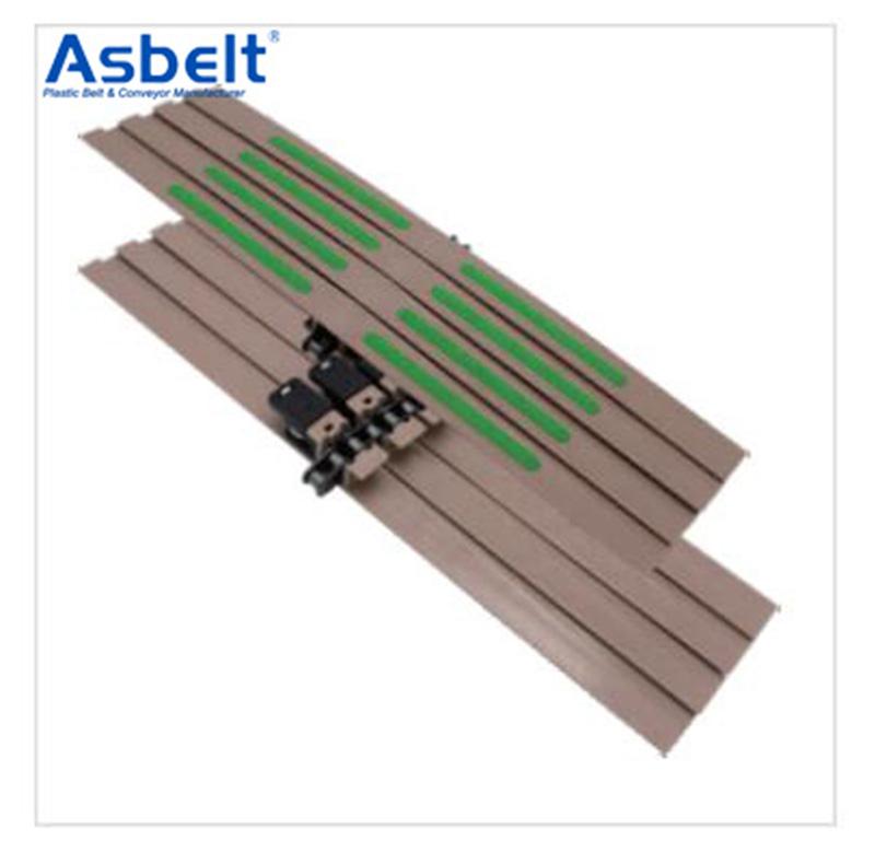 Ast1873TG-K2400 Spiral Belt