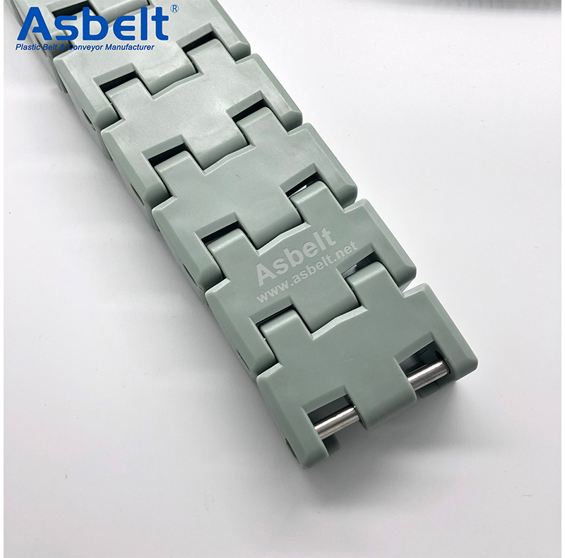 Ast8827 Tobacco Belt