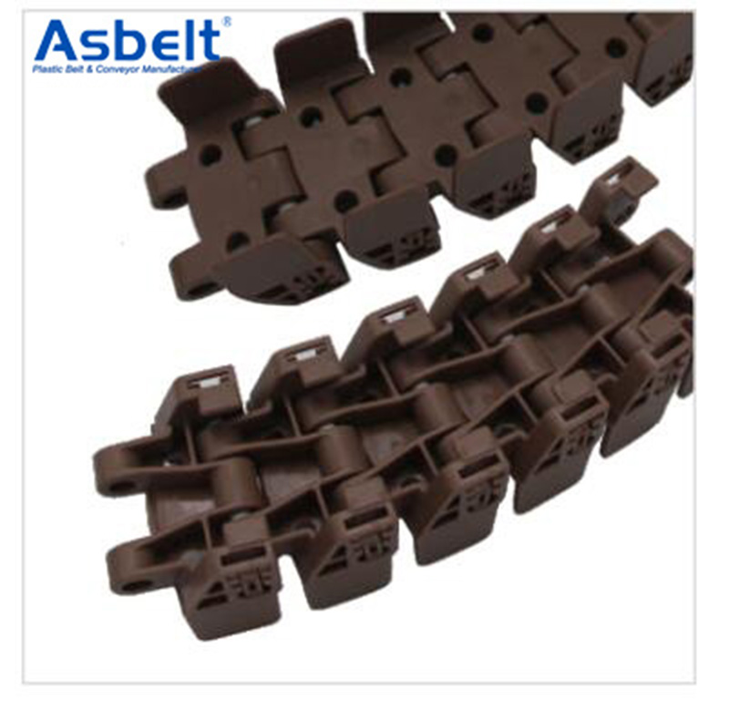 Ast8828 Tobacco Belt