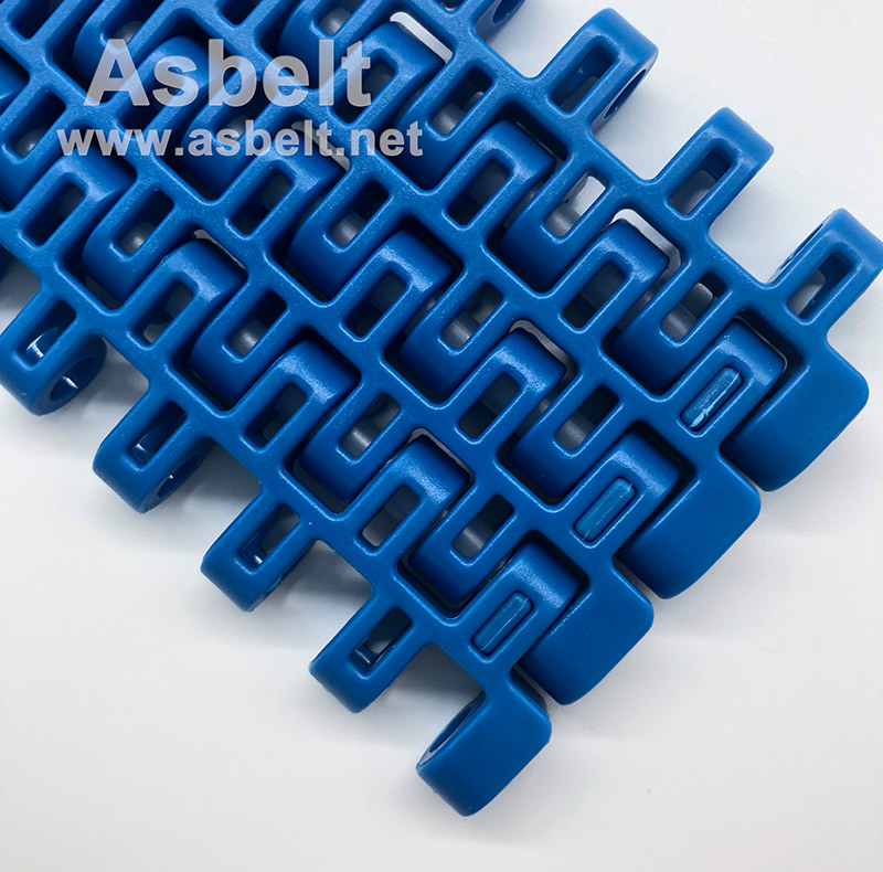 Ast7120 Flush Grid Belt